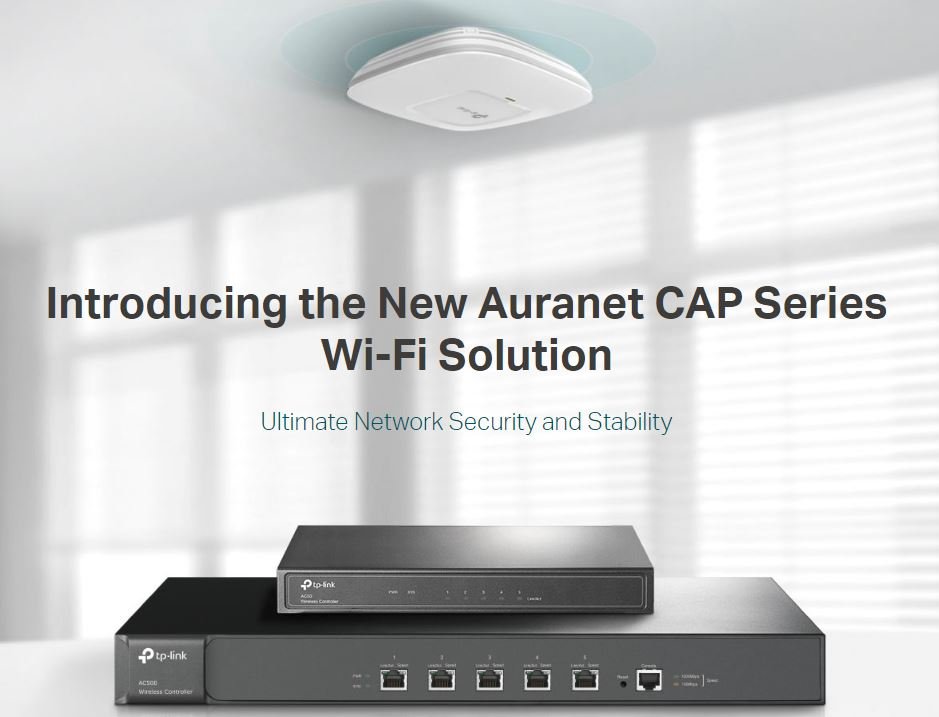 AC1900 Wireless Dual Band Gigabit Router
