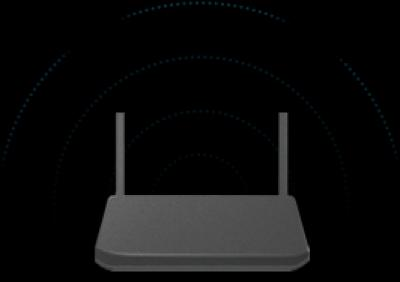 AC3150 Wireless MU-MIMO Gigabit Router